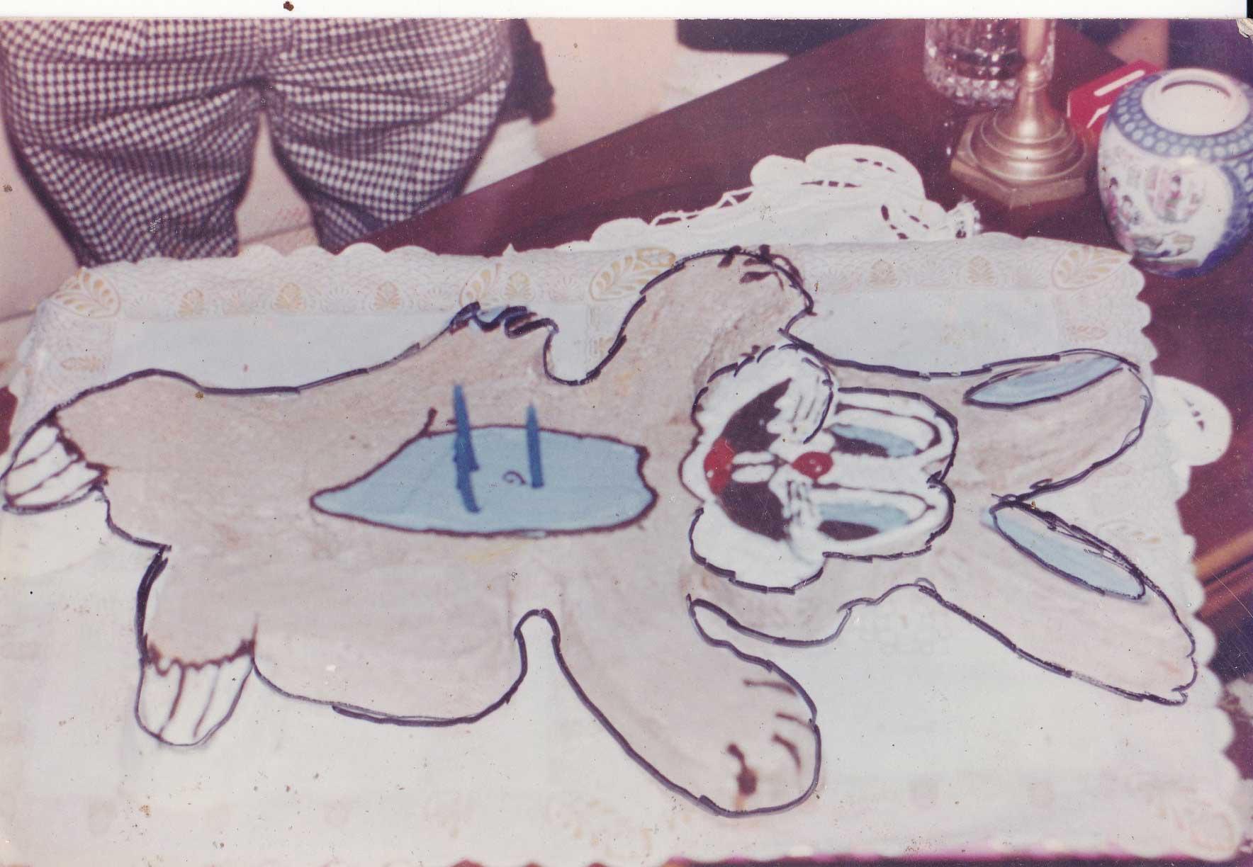 Kritikos Pastry, Ζαχαροπλαστείο Κρητικός 37 By Onesmart Promotion